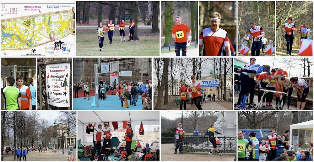 2013-04_DM-DBK Sprint-OL