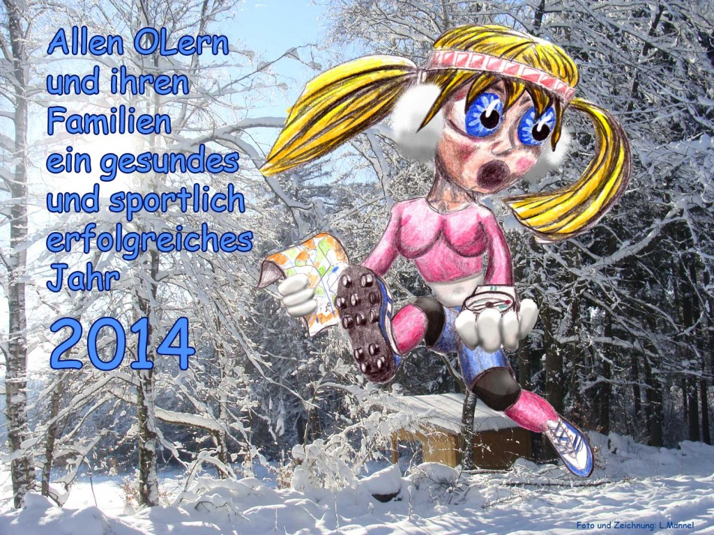 OL_Neujahr2014web