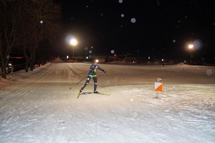 DM Ski-OL Schmiedefeld 018